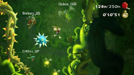 Rayman-Legends-Challenges-App-Challenges-app-for-Rayman-Legends-Now-Available-for-Free-on-the-Nintendo-eShop